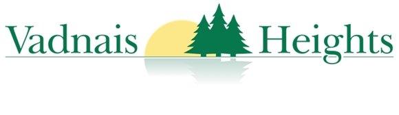 City of Vadnais Heights Logo