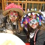 Halloween Party 2014 054.JPG