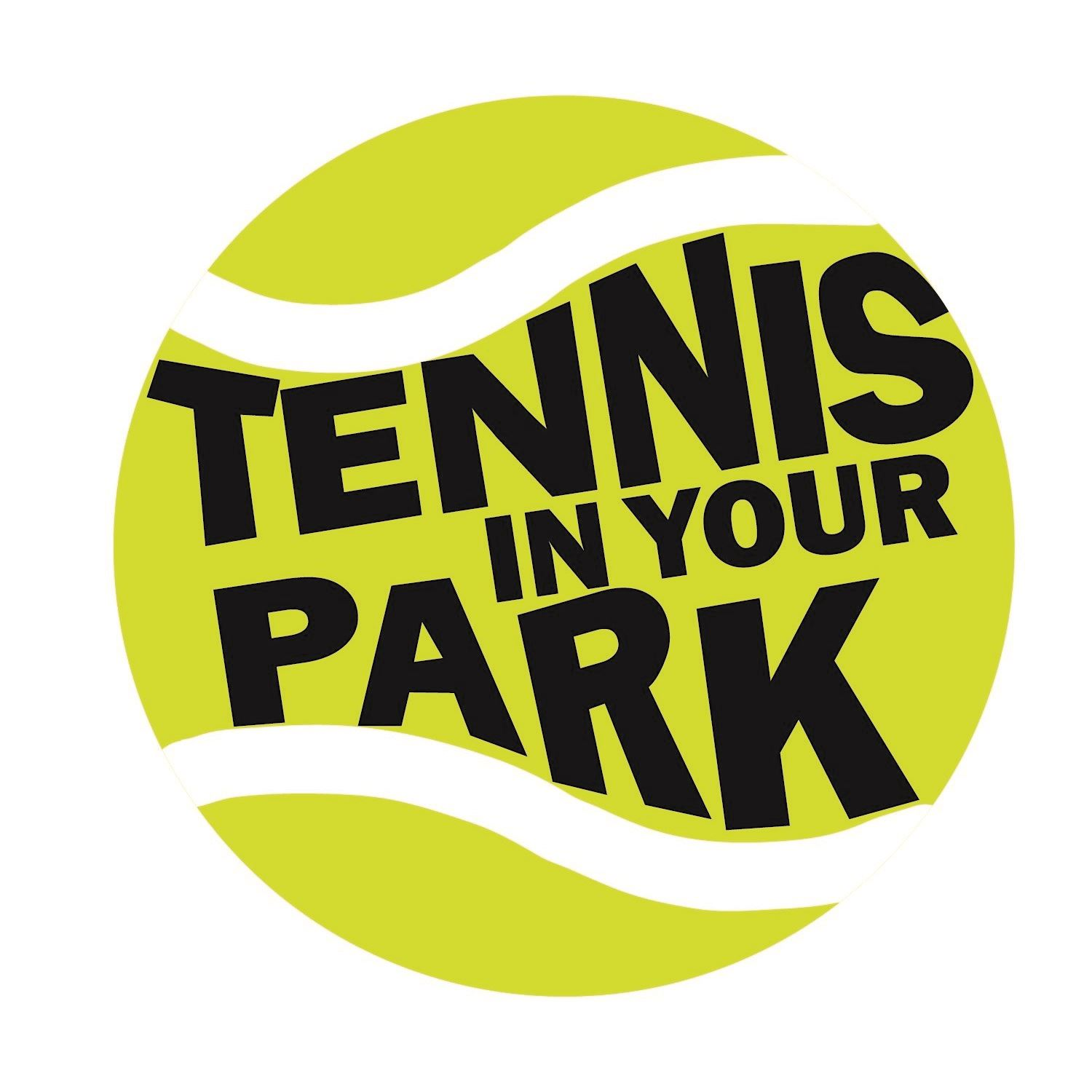 Tennis in Your Park-01 LOGO (2)