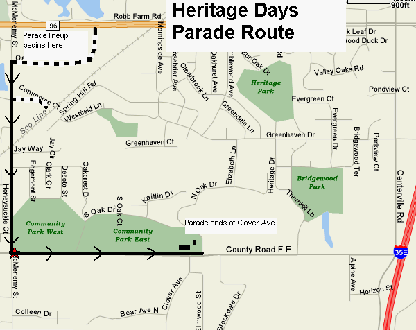 parade map - Copy.png